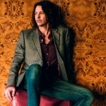Bernard Fanning – Exclusive Sydney Album Launch