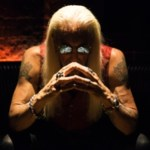 NEWS: DEE SNIDER LOOKS FORWARD IN A NEW DIRECTION WITH AN ECLECTIC NEW SOLO ALBUM