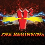 NEWS: INTRODUCING…V² – 'V²: THE BEGINNING' PRODUCED BY RON NEVISON SET FOR RELEASE AUGUST 5