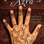NEW RELEASE BOOK – MEDIA UPDATE – YOUNG ADULT: Promising Azra by Helen Thurloe
