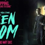 DVD REVIEW: GREEN ROOM ++ GIVEAWAYS!!