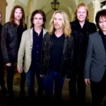 NEWS: STYX & DON FELDER: RENEGADES IN THE FAST LANE EXCLUSIVELY AT THE VENETIAN LAS VEGAS