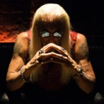 NEWS: DEE SNIDER ECLECTIC NEW SOLO ALBUM, 'WE ARE THE ONES' OFFICIALLY DUE OUT OCTOBER 28;