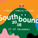 Southbound 2016 announces more acts, revealing the most artists in the festival's history