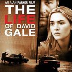 DVD REVIEW: THE LIFE OF DAVID GALE