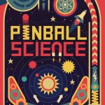 BOOK REVIEW: Pinball Science by Ian Graham