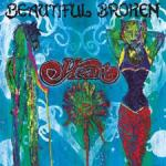 CD REVIEW: HEART – Beautiful Broken