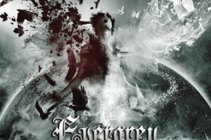 CD REVIEW: EVERGREY – The Storm Within