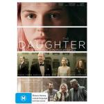 DVD REVIEW: THE DAUGHTER