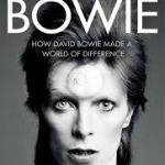 BOOK REVIEW: THE AGE OF BOWIE by Paul Morley