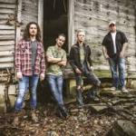 BLACK STONE CHERRY ANNOUNCE APRIL 2017 AUSTRALIAN TOUR