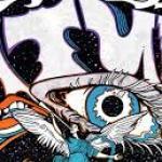 Datura4's second album Hairy Mountain drops 28 October