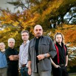 JETHRO TULL by IAN ANDERSON – touring Australia in April 2017