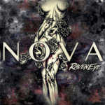 CD REVIEW: RAVENEYE – Nova