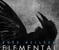 CD REVIEW: ROSS NEILSEN – Elemental