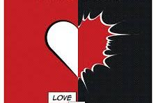 CD REVIEW: THE SUPERJESUS – Love and Violence EP