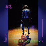 CD REVIEW: THE ANN WILSON THING! – #2 EP