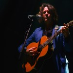 LIVE: Bernard Fanning – Fremantle Arts Centre, 29 Oct, 2016
