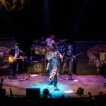 LIVE: COLT FORD – October 28, 2016 (Lexington, MI)