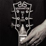 "NEWS: Billboard Exclusively Streaming Rossington ""Take It On Faith"" Today"