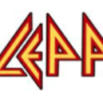 "NEWS: DEF LEPPARD ""And There Will Be A Next Time – Live From Detroit"" – February 10, 2017"