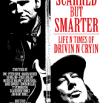 DVD REVIEW: Scarred But Smarter: The Life n' Times of Drivin' n' Cryin'