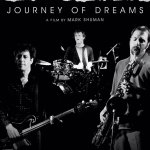 DVD REVIEW: MORPHINE – JOURNEY OF DREAMS