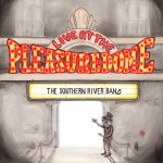 CD REVIEW: THE SOUTHERN RIVER BAND – Live At The Pleasuredome