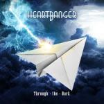 CD REVIEW: HEARTBANGER – Through The Dark
