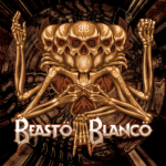 CD REVIEW: BEASTO BLANCO – BEASTO BLANCO
