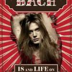 BOOK REVIEW: 18 And Life On Skid Row by Sebastian Bach