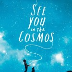 BOOK REVIEW: See You in the Cosmos by Jack Cheng