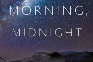 BOOK REVIEW: Good Morning, Midnight by Lilly Brooks-Dalton