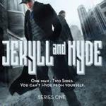 DVD REVIEW: JEKYLL & HYDE Season 1