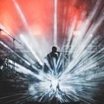 LIVE: SKYE & ROSS – PIAF2017, Chevron Festival Gardens, Perth, 12 Feb 2017