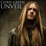 10 Quick Ones with CHRIS GREEN – February 2017