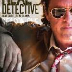 DVD REVIEW: REAL DETECTIVE Season One