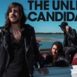 "NEWS: The Unlikely Candidates Release EP Tomorrow, ""Ringer"" Top 35 On Alt Chart"