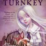 BOOK REVIEW: The Turnkey by Allison Rushby