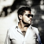 DAN SULTAN: new album and most intimate shows to date