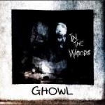 CD REVIEW: GHOWL – In The Woods