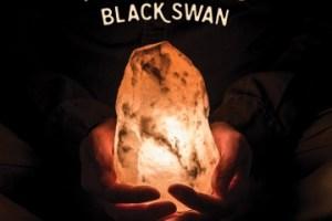 CD REVIEW: MATT RECORD – Black Swan [EP]