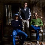 OCEAN COLOUR SCENE ANNOUNCE 2017 AUSTRALIAN TOUR