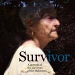 BOOK REVIEW: Survivor – A Portrait of the Survivors of the Holocaust, by Harry Borden