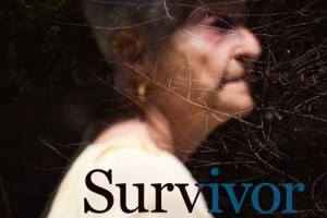 BOOK REVIEW: Survivor – A Portrait of the Survivors of the Holocaust, by Harry Borden