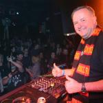 INTERVIEW: ANTHONY ALBANESE MP – Record Store Day Australia Ambassador – April 2017