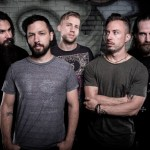 The Dillinger Escape Plan Announce Final Ever Australian Tour!