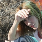 BETH ORTON ADDS PERTH DATE TO AUSTRALIAN TOUR THIS JUNE