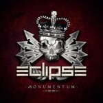 CD REVIEW: ECLIPSE – Momentum