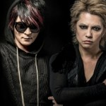 10 Quick Ones with HYDE of VAMPS – May 2017